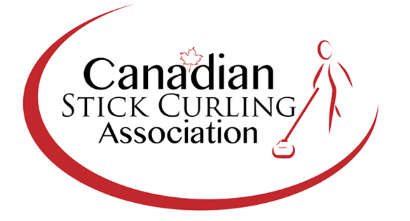 Cdn Stick curling