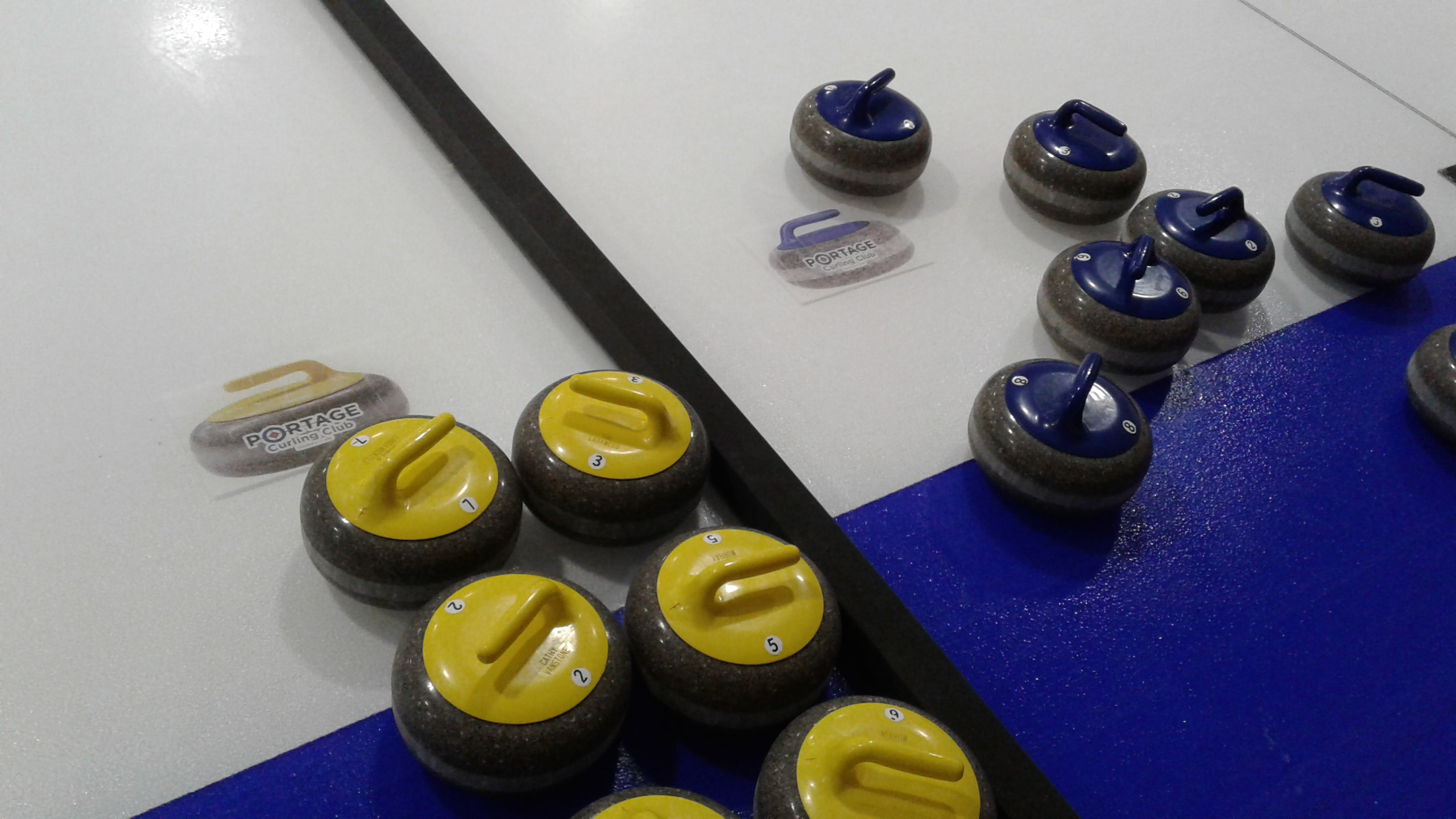 curling_rocks_PCC